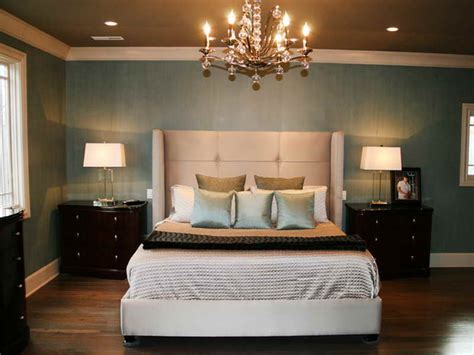 Decorating Ideas Bedroom Brown Bedroom Decorating Ideas Bedroom Furniture Reviews