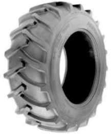farmking tractor rear r 1 tires at simpletirecom delta tires demo all des moines iowa