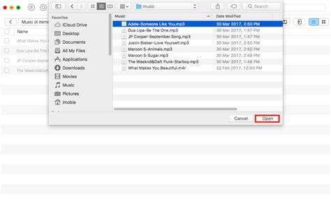 download mp3 gratis adele someone like you download adele someone like you mp3 music to ipod