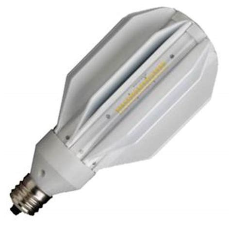 ge post light bulbs ge 21259 omni directional hid replacement led light bulb