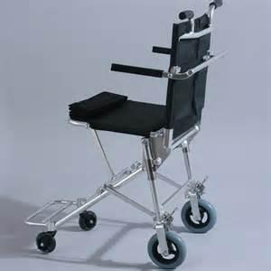 popular portable travel wheelchair buy cheap portable