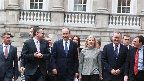 fianna fail front bench fianna fail front bench 28 images fianna fail front