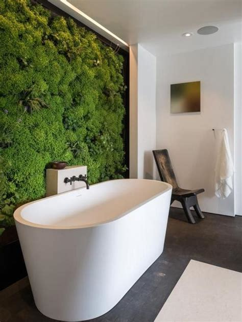 Trending Bathroom Designs by 12 Modern Bathroom Design Trends For And Unique Spaces