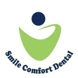 smile comfort dental smile comfort dental 12 reviews cosmetic dentists