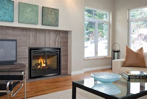 Gas Fireplace Inserts Calgary by Top 25 Best Gas Fireplace Inserts Ideas On