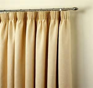 Drapes Styles Curtain Headings Curtain Linings Abbey Blinds