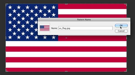 use pattern photoshop cc how to add patterns to text in photoshop cc creating a