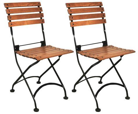 Folding Bistro Chairs Furniture Designhouse 5504cw Bk Handcrafted Bistro European Cafe Folding