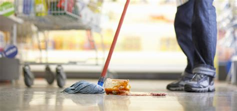 How To Fix A Linoleum Floor by How To Repair Scratched Linoleum Marmoleum Flooring