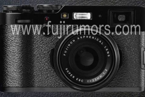 the fujifilm x100f 101 x pert tips to get the most out of your books the fujifilm x100f will not be weather sealed fuji rumors