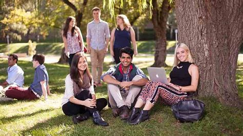 Anu Australia Mba Ranking by Six Oz Universities Make Qs World Rankings Top