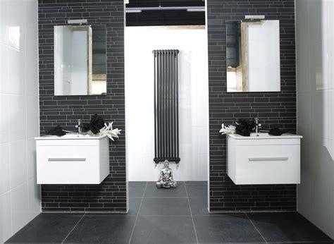 badkamer verbouwen zwijndrecht stunning badkamers dordrecht gallery house design ideas