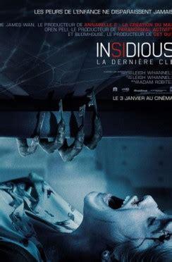 film insidious vf streaming film streaming vf full hd 2018 gratuit stream complet