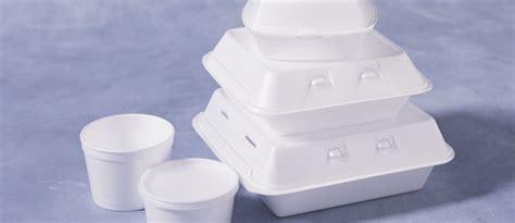Kertas Kemasan Dan Pembungkus kesehatan umum racun dalam pembungkus makanan