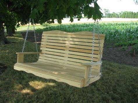 country comfort chairs country comfort chairs cape cod swing walmart canada