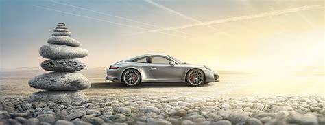 Porsche Financial Services by Porsche Leasing S Porsche Deutschland