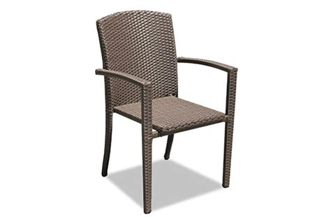 tradewinds outdoor furniture tradewinds lavandou arm chair tradewinds