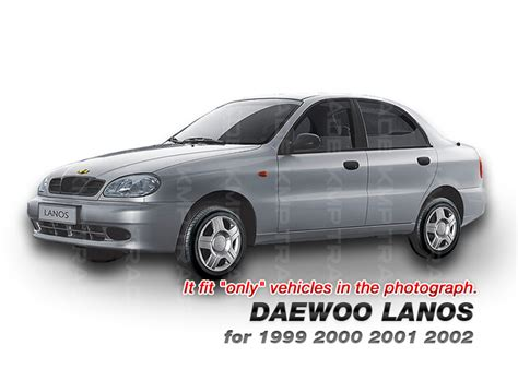 security system 1999 daewoo lanos windshield wipe control service manual 2002 daewoo lanos cambelt change 2002 daewoo lanos used engines now for sale