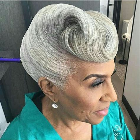 is carla halls hair gray carla grey hair 1000 ideas about men s fade haircut on