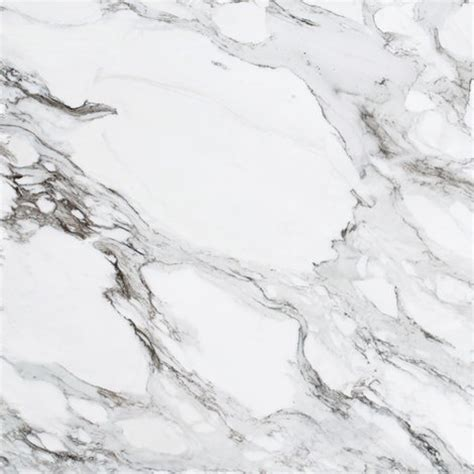 carerra marble marble wallpaper willowlanetextiles spoonflower