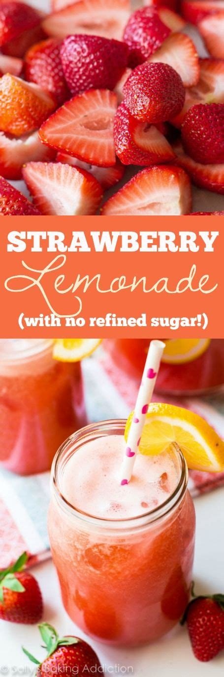 Rely Detox Drink Chilled by Best 25 Healthy Drinks Ideas On Healthy Water