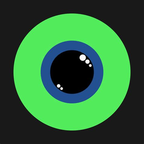 simple septic eye jacksepticeye t shirt teepublic