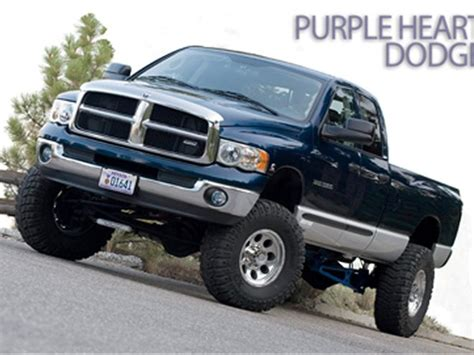 ram 5500 review dodge ram 5500 2018 2019 car release and reviews