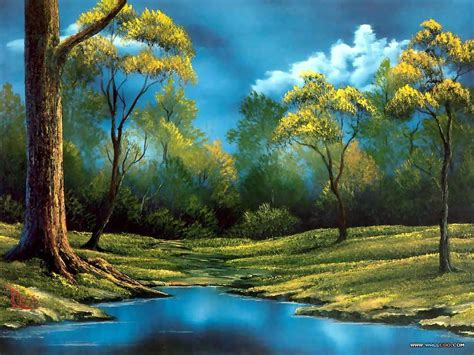 are bob ross paintings 26 bob ross beautiful paintings npicx we