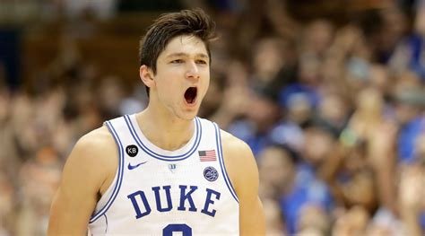 grayson allen charged with foul as pitt player tripsl