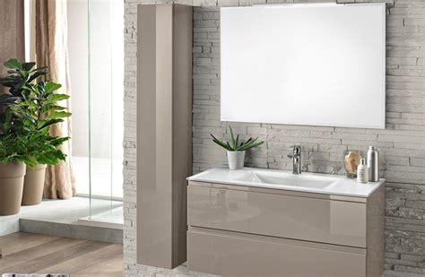 bagno mondo convenienza bagni mondo convenienza 2015 i modelli di stile per la