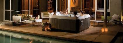 Home Design Exterior App jacuzzi 174 hot tubs