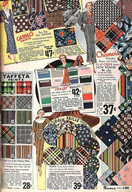 vintage pattern lending library uk 68 best 1930s farm life images on pinterest 1930s 1930s