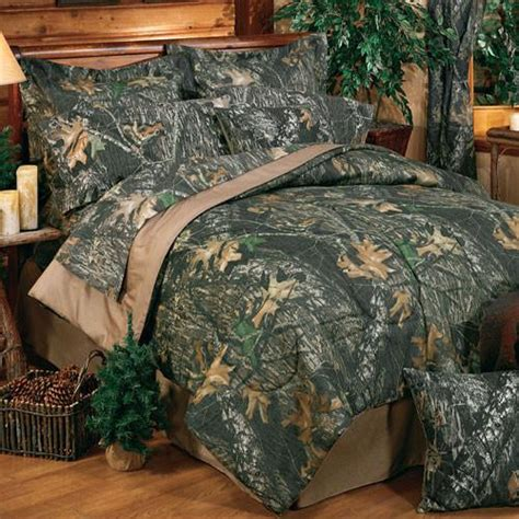 mossy oak cabin bedding and decor the cabin shack