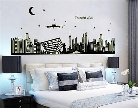 wallpaper dinding kamar bandung top gambar desain rumah minimalis wallpapers