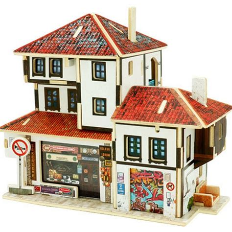 adult dolls house dolls houses for adults directly responsible ga