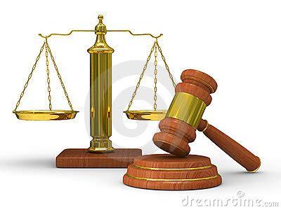 imagenes de la justicia boliviana justicia