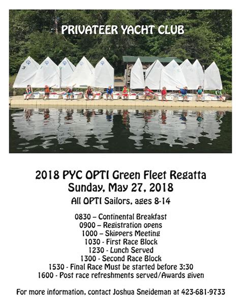chattanooga boat club chattanooga s sailing club privateer yacht club