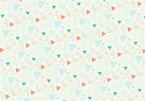 abstract pattern for project abstract pattern background 139699 welovesolo