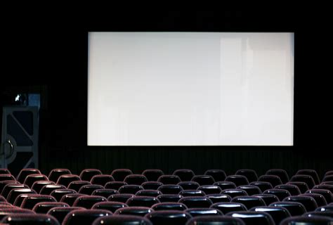 summer movies hollywoods summer box office flopped fortune