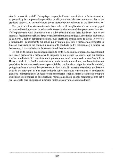 leer libro de texto dinastia la historia de los primeros emperadores de roma en linea la civilizacion del espectaculo libro de texto para leer en linea vargas llosa presenta hoy