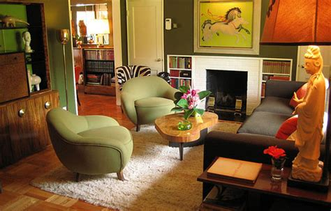 30 inspirational small living room decorating ideas