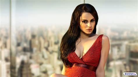 bollywood actresses hot pics hd bollywood actress hd wallpapers hot 2018 printable