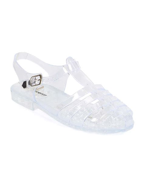 jelly fisherman sandals new forever jedi 29 jelly classic fisherman sandal