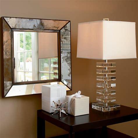 moderne spiegel moderne spiegel 37 kreative designs archzine net