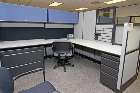 100 used office supplies indianapolis indianapolis