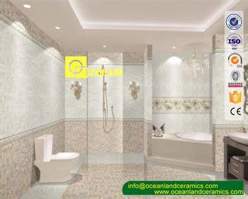 foshan bathroom tiles designs buy bathroom tilebathroom