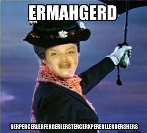 Mary Poppins Meme - re pok 233 lounge advent calendar 2013 page 15 pok 233 lounge