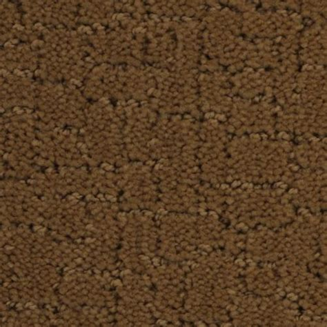 dixie home broadloom carpet linked