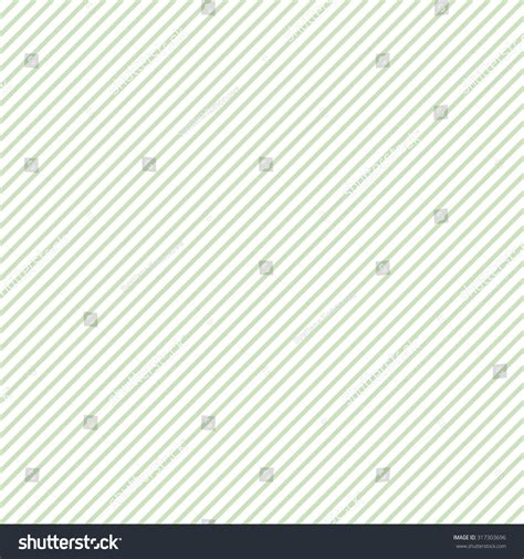 seamless pattern diagonal diagonal stripped grey seamless pattern backgrounds stock