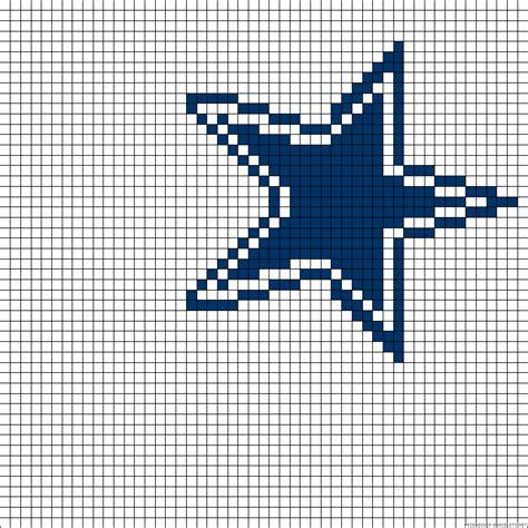 alpha pattern name generator a39393 friendship bracelets net